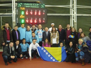 tenisturnuva02