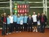 tenisturnuva01