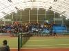 tenisturnuva04