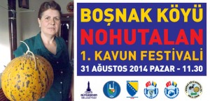 nohutalan_festival