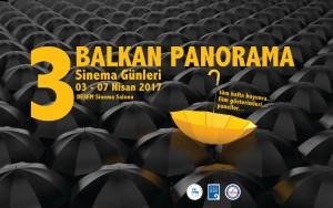 Balkan 3 afiş